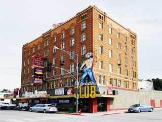 Photo of Hotel Nevada Ely