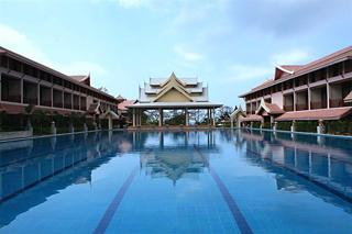 Koh Chang Grand View Resort