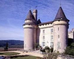 ‪Chateau de Mercues‬