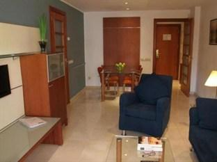 Photo of Apartaments Marina Barcelona