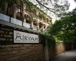 Miryam Boutique Hotel Xiamen