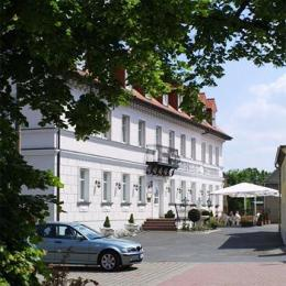 Hotel Schlossblick