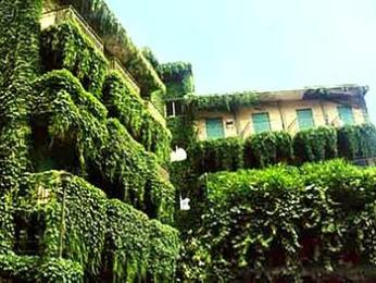 Photo of Hotel K Salerno