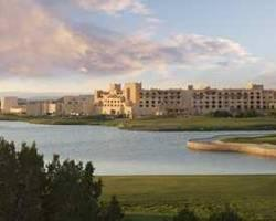 ‪Hilton Santa Fe Golf Resort & Spa at Buffalo Thunder‬