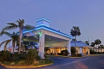 Photo of Meridian Hotel Clermont