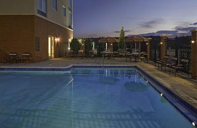Photo of Hyatt Place Okc Airport Oklahoma City