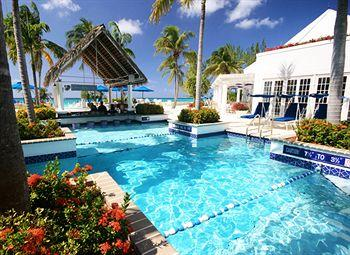 Photo of Britannia Villas Grand Cayman Seven Mile Beach