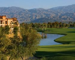 Photo of Marriott's Shadow Ridge II- The Enclaves Palm Desert