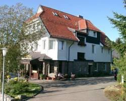 Pension Wappenhof