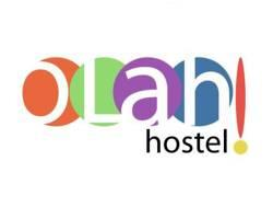 Olah Hostel