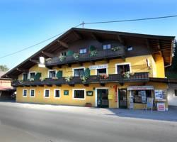 Photo of Traube Hotel Kirchberg