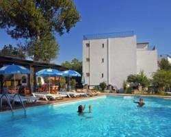 Photo of Hotel Lalaria Skiathos