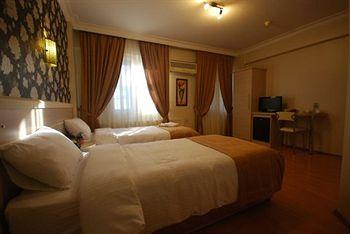 Photo of Mini Hotel Izmir