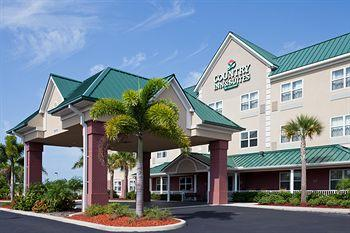 ‪Country Inn & Suites Bradenton‬