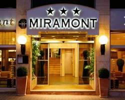 Miramont Hotel