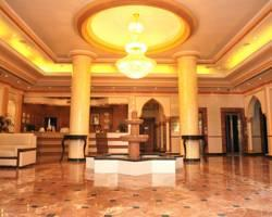 Al Maha International Hotel
