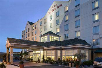 Photo of Hilton Garden Inn Queens/JFK Airport Jamaica
