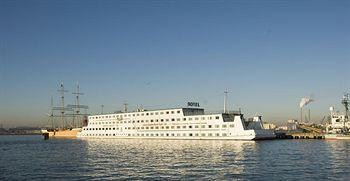 Photo of Amstel Botel Amsterdam