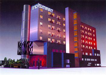 Photo of Indismart Hotel Kolkata (Calcutta)
