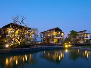 I-Tara Resort & Spa