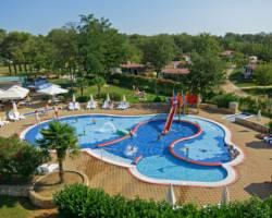 Photo of Camping Lanterna  Porec