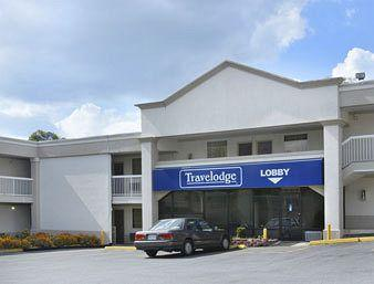 Photo of Travelodge Silver Spring