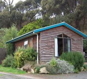 Eastern Reef Cottages