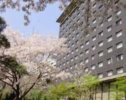 Photo of Grand Prince Hotel Takanawa Minato