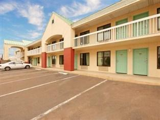 Photo of Americas Best Value Inn & Suites Mobile