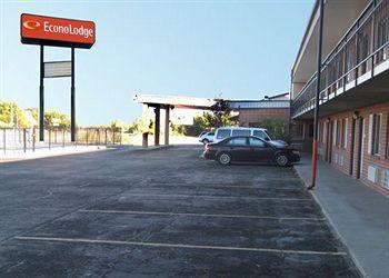 Photo of Econo Lodge Salina
