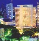 Hotel Hilton Belem