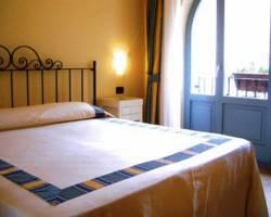 Il Quartuccio B&B Gaeta
