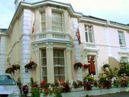 Photo of Walnut Lodge Torquay