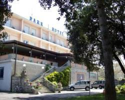 Photo of Park Hotel Lido Di Camaiore