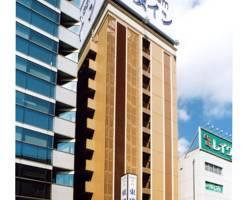 Photo of Toyoko Inn Matsue Ekimae