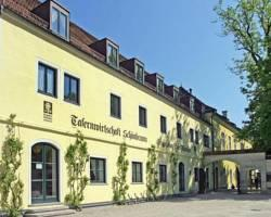 Photo of Schloss Schonbrunn Hotel & Gastronomie Landshut