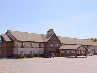 Photo of Days Inn Sturgis