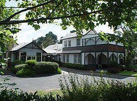 Photo of La Maison Boutique Hotel Katoomba