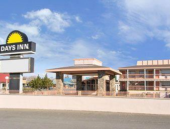 Winnemucca Days Inn