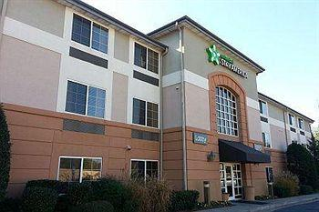 Extended Stay America - Atlanta - Marietta - Wildwood