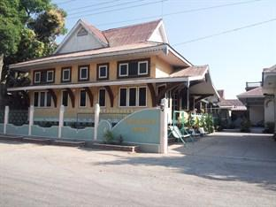 Photo of Nanda Wunn Hotel Nyaungshwe
