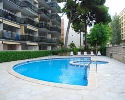 Photo of Montblanc Apartments Salou