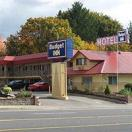 Budget Inn Oregon City/Portland