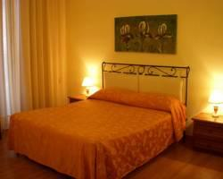 Photo of Hotel San Michele Inn Catania
