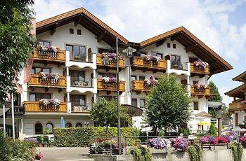 Photo of Hotel Feldwebel Soll