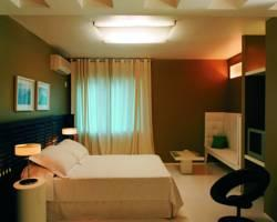 Rio Design Hotel