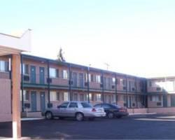 Photo of Valu Inn Cedar City