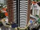 Mercure Apartments Fortaleza Meireles