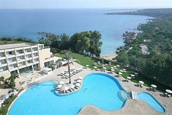 Photo of Grecian Park Hotel Protaras