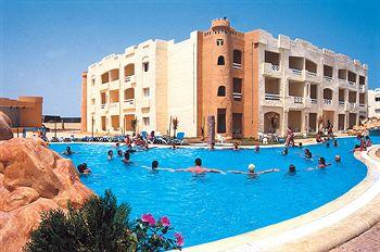 Photo of Sun Beach Resort Bir El Bey